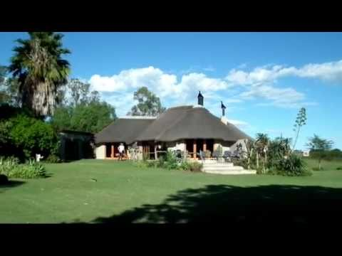 http://accommodationafrica.net/easterncape/ads/majiki-lodge/ Situated just 40 minutes from Port Elizabeth, Majiki Lodge offers comfortable, well priced game-...