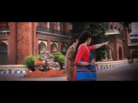 Ajith Birthday Special - A Spl Song For Kadhal Mannan video