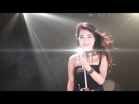 Baatein Ye kabhi Na   Khamoshiyan   Cover(female)   Parmita Reang Feat. Shyem & Jashua
