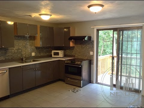 Nexus Property Management RI - 1605 Douglas Ave Unit 4, North Providence, RI 02904