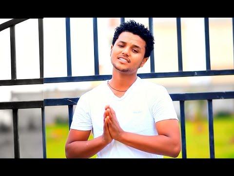 Binu Solomon - Ney Melaye - New Ethiopian Music 2016 (Official Video)