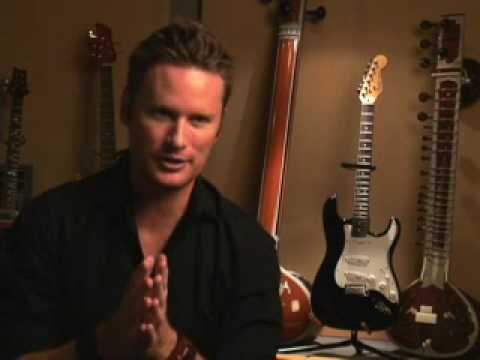 Brian Tyler: Being a Film Composer