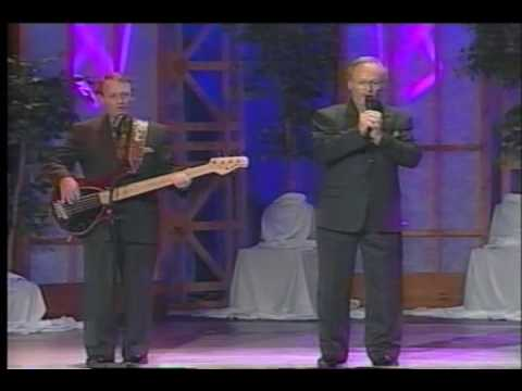 Southern Gospel Music - Where Could I Go - Knox Brothers