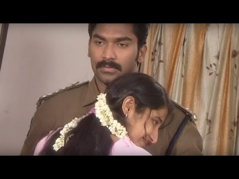 Episode 177 of MogaliRekulu Telugu Daily Serial || Srikanth Entertainments