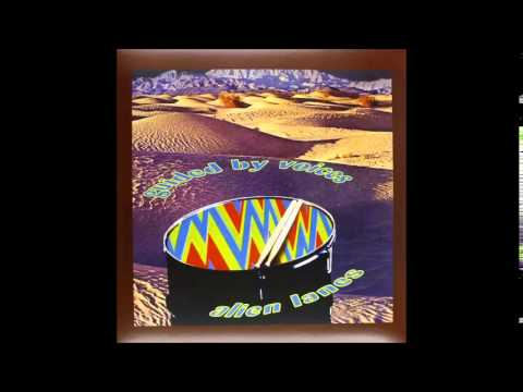 Guided By Voices - Gold Hick
