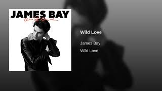 download lagu Wild Love gratis