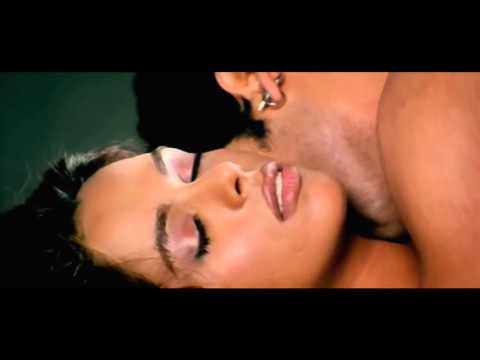 Murder Movie Malika Sharawat And Emran Hashmi Punjabi Hit Song video