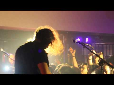 The Sigit - All The Time // Gondrong Berkwalitas