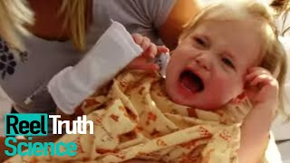 My Child Keeps Screaming | Mystery Diagnosis | ReelTruth #Science