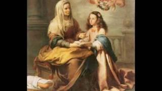 Vídeo 132 de Comunidade Católica Shalom