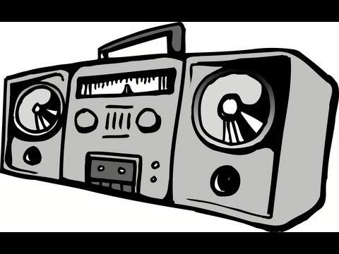 Stereo Mix Setup