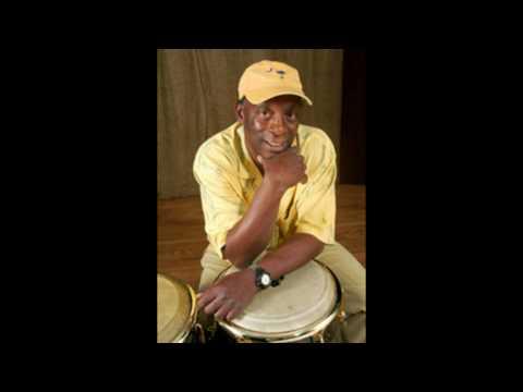 Ralph Maonald - Jam On The Groove