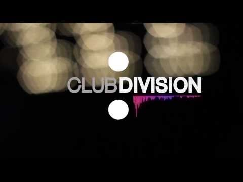 CLUB DIVISION 01 & 02 NOV. //  PHIL WEEKS/ALEX NUDE & AMATEURS BOYS/PICI