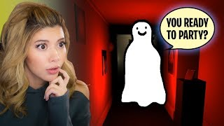 The CUTEST Worst Fear TEST Ever!... sorry for screaming