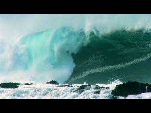 Дебюсси Клод - La Mer, 3. Dialogue du Vent et de La Mer