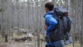 download lagu The Gear You Need To Start Backpacking gratis