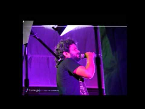 Athma Liyanage Part 01  Non Stop video