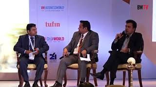 Rise of Cyber Crime: Managing the Cyber Security Threats to the BFSI Sector
