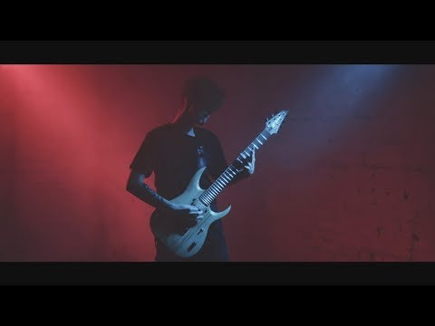 Incentives - Flicker (OFFICIAL MUSIC VIDEO)