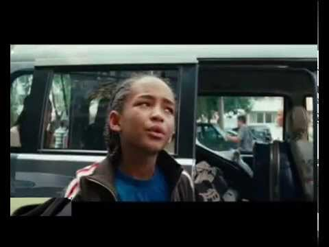 cine estrenos 2010 - (HD)