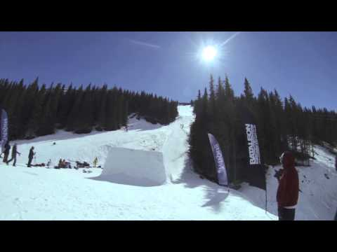 Season Ender Edit 2013 - Morten Bragerhaug