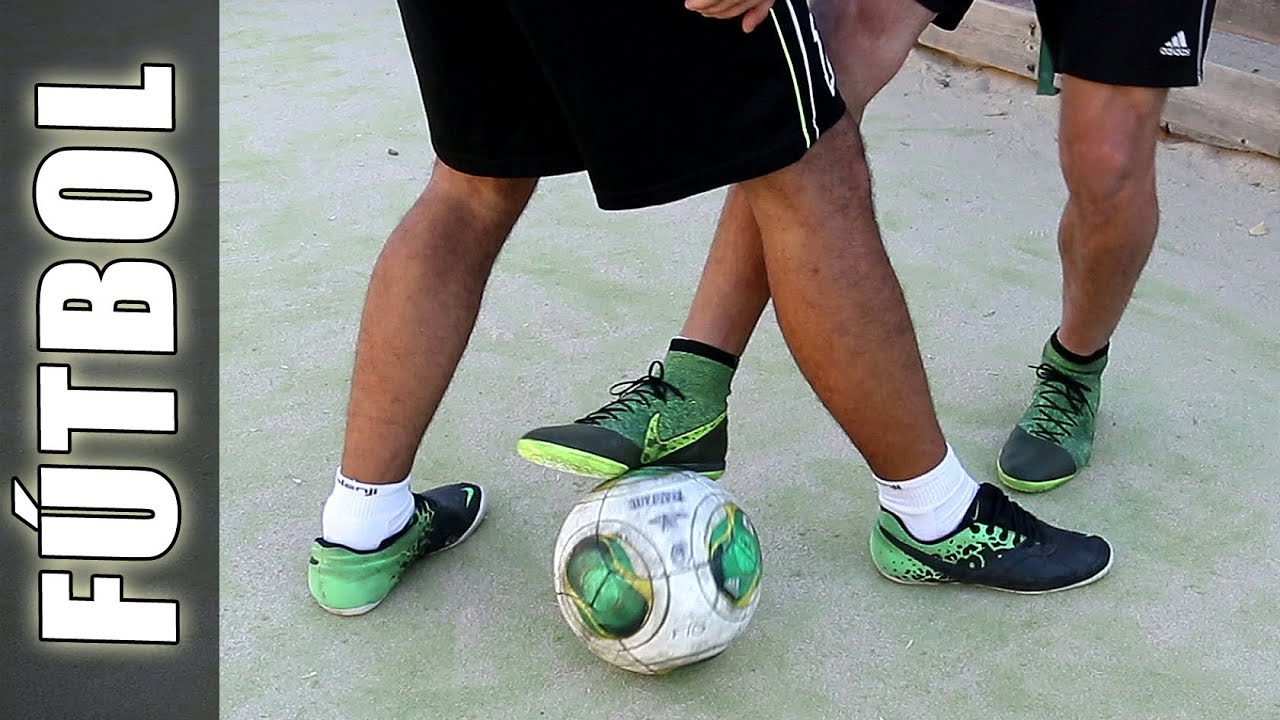 Futsal Soccer Skills Skills Amp Soccer Freestyle