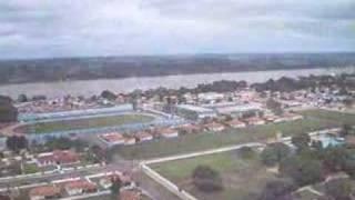 Vídeo 128 de Hinos de Cidades