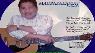 GIKOSOKOSO KO - VISAYAN CHRISTIAN SONG.wmv