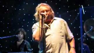 Lou Gramm - Midnight Blue - Mt. Pocono, PA  10 / 16 / 10