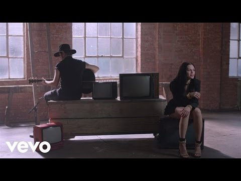 Jessie J - Sweet Talker (acoustic) video