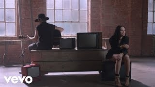 Watch Jessie J Sweet Talker video
