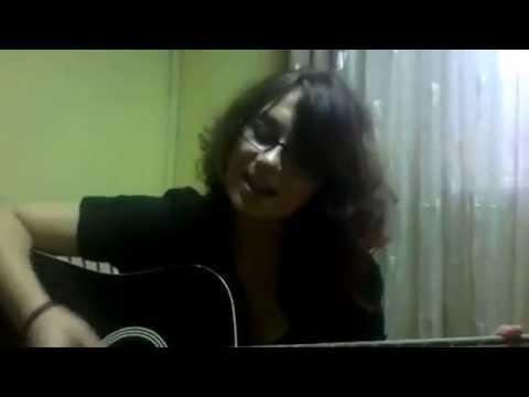 Videonu Ozum Cekmiwem.artig Sohbet Eleme...dolya Vorovskaya Azeri Qizi!!! video