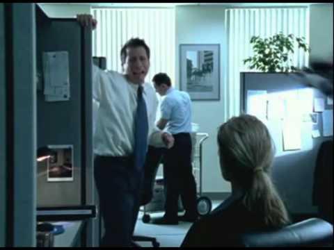 Terry Tate Shirt Terry Tate Office Linebacker