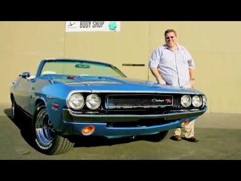 Auto Body Repair Shop Customer Testimonial. Salinas CA. Spectrum Auto Collision- Customer Review