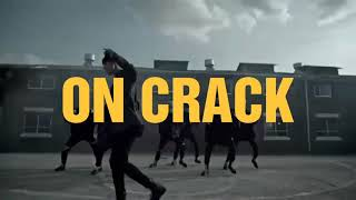 24K ON CRACK | K-POP