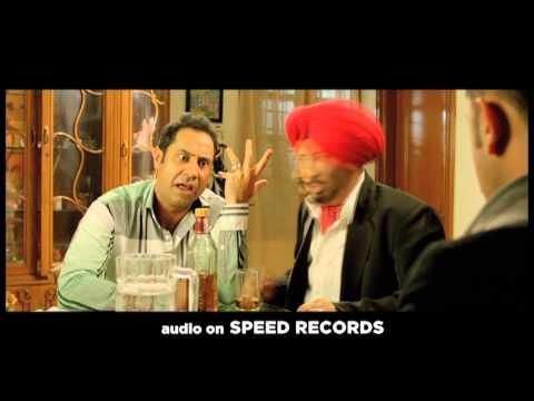 Carry On Jatta Dialogue Promo Vii video