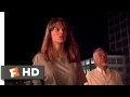 The Next Karate Kid (1994)   Julie Fights Ned Scene (9/10) | Movieclips