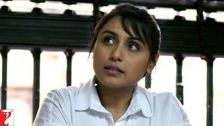 download lagu Dialogue Promo  Shivani Shivaji Roy Crime Branch Mumbai gratis