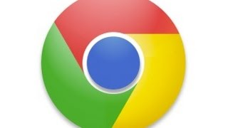 [Keyboard Shortcuts for Google Chrome!!] Video