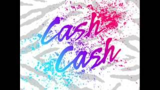 Watch Cash Cash Your Love video