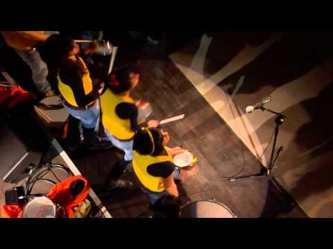 Latteria Artigianale Molloy – 29/03/2013 – Inaugurazione