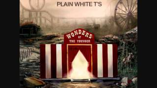 Watch Plain White Ts Wonders Of The Younger video