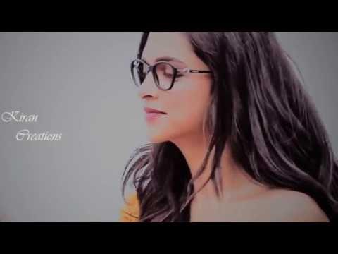 Deepika Padukone ● Gulabi Aankhen