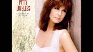 Watch Patty Loveless Nobody Loves You Like I Do video