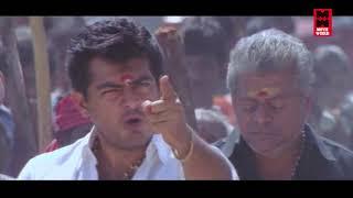 Tamil Movie Online Watch Free # Tamil Full Movies # Tamil Super Hit Movies