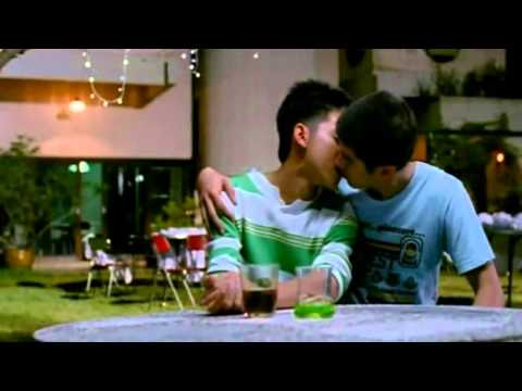 Tong And Mew ( Love Of Siam Theme) Forever video