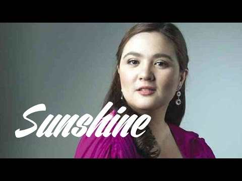 Sunshine Dizon — Best Video Compilation #InstaVid