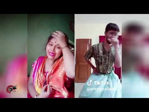 Share Chat   Vigo Video   Tikto   TECH BANGLA FUN   S1