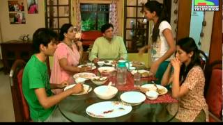 Crime Patrol - Episode 148 - 31st August 2012