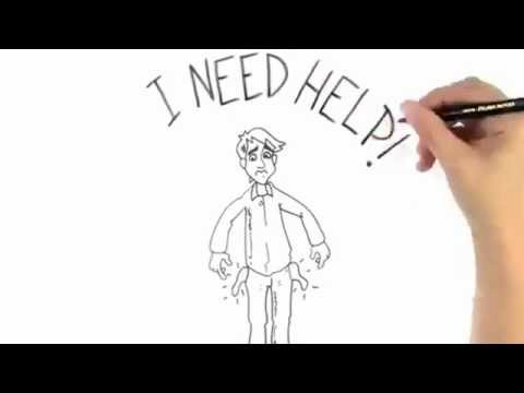 Make Money Online Fast and Easy